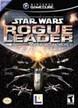 Star Wars Rogue Leader: Rogue Squadron II thumbnail