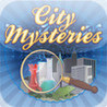 City Mysteries - Fun Seek and Find Hidden Object Puzzles Image