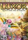 Luxor: Quest for the Afterlife Image