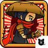 Yoo Ninja Rush - Jumping, No Ads Image