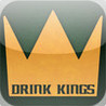 DrinKKings! Image