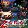 ZARA the Fastest Fairy Image