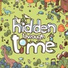 Hidden Through Time Image