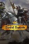 Kingdom Come: Deliverance - Band of Bastards Image