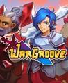 Wargroove Image