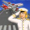 Air Control : Miami Image