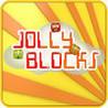 Jolly Blocks Fun Kids Game Image