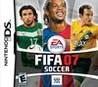 FIFA 07 Soccer Image