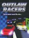 Outlaw Racers Image