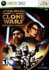 Star Wars The Clone Wars: Republic Heroes Image