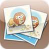 Memorize - Matching Cards Image