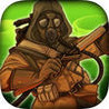 Army Chaos Defense Rumble Heroes of War Image