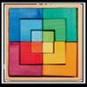 Block Puzzles Image