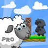 Clone Sheep Pro Image