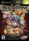Black Stone: Magic & Steel Image