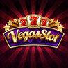 Double Down Vegas Slot Machine Style Casino Image