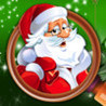 Merry Christmas Hidden Objects The Kids Adventure Image