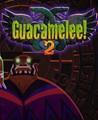 Guacamelee! 2 Image