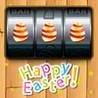 Mega Easter Slot Machine - Win Big Jackpots With Easter Slots Machine Image