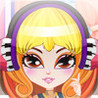 Girls Haircut : Hairstyle Design & Makeover & Dressing Image