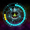 Endless Defense - Protect the Space Tower Image