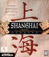 Shanghai: Dynasty Image