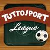Tuttosport League Image