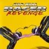 Star Wars: Racer Revenge Image