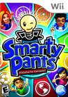 Smarty Pants
