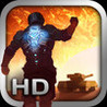 Anomaly: Warzone Earth HD