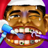 Celebrity Dentist Office - Kids Games Image