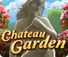 Chateau Garden Image