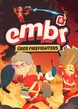 Embr Product Image
