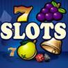 Classic Slots - Vegas Casino Image
