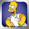 The Simpsons Arcade Image