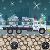 Police Car Transporter Image