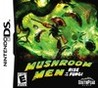 Mushroom Men: Rise of the Fungi Image