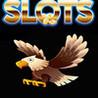 Blackhawk Slots Image