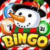 Bingo Day Image