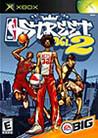NBA Street Vol. 2 Image