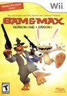 Sam & Max: Season One Image
