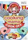 Cooking Mama: Cook Off Image