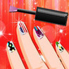 Nail Salon 4 Image
