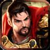 Autumn Dynasty - RTS Image