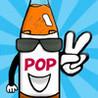 Frenzy Pop