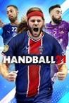 Handball 21 Image