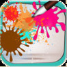 A InstaSplash Effects - InstaEffects Editor Pro Image