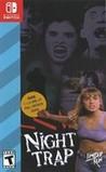 Night Trap: 25th Anniversary Edition Image