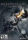 Final Fantasy XIV: Heavensward Image