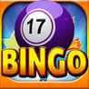 A Absolute Bingo Frenzy - Exciting Daubing With Power Ups Image